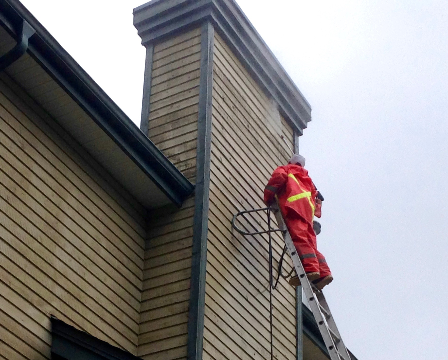 coquitlam port coquitlam vancouver pressure washing services