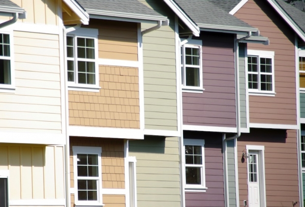 townhomes_exterior